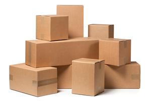 Rezultat iskanja slik za kartonske škatle